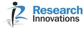 Research Innovations Inc.