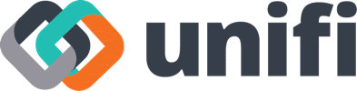 UNIFi Software Inc.