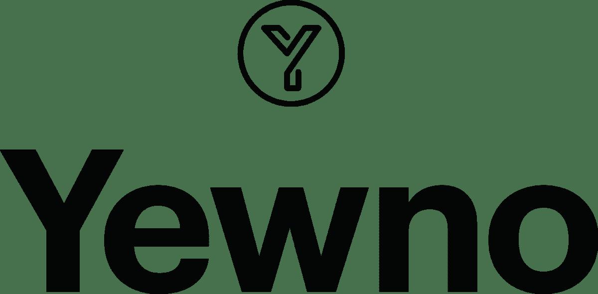 Yewno, Inc.