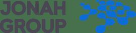 The Jonah Group