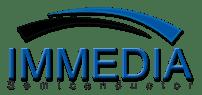 Immedia Semiconductor