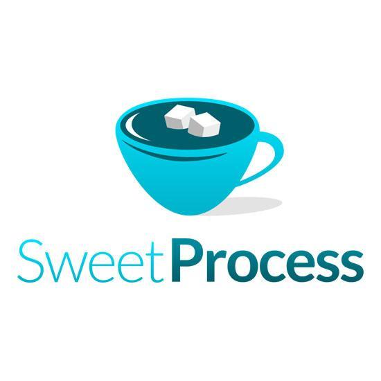 SweetProcess