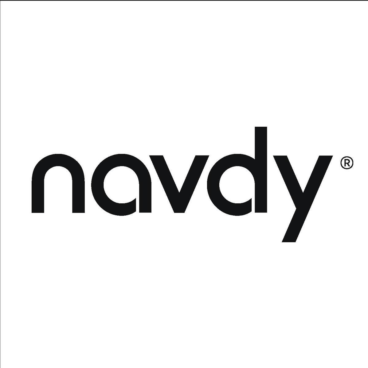 Navdy, Inc.