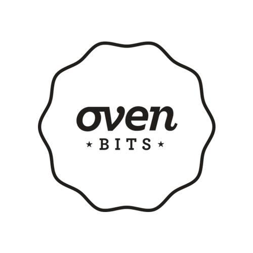 Oven Bits