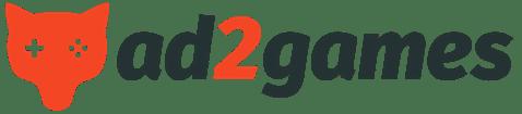 Ad2Games Inc