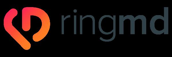 RingMD Global Pte Ltd