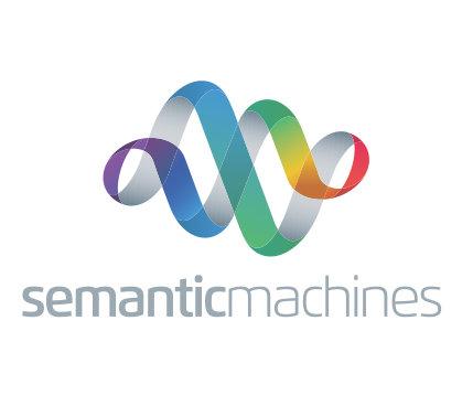 Semantic Machines