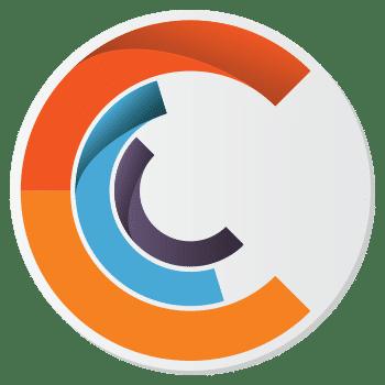 Ciklum Inc.