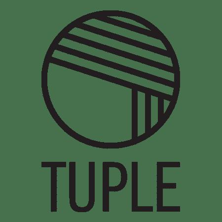 Tuple Labs LLC