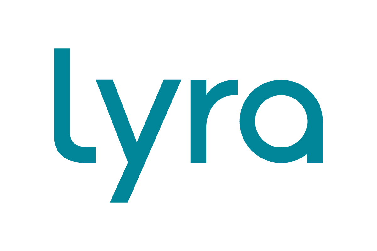 Lyra Health, Inc.