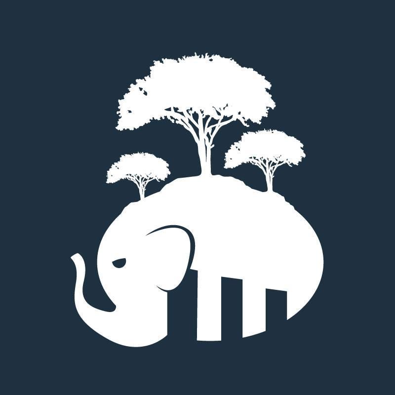 Underground Elephant
