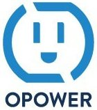 Opower- Oracle Company