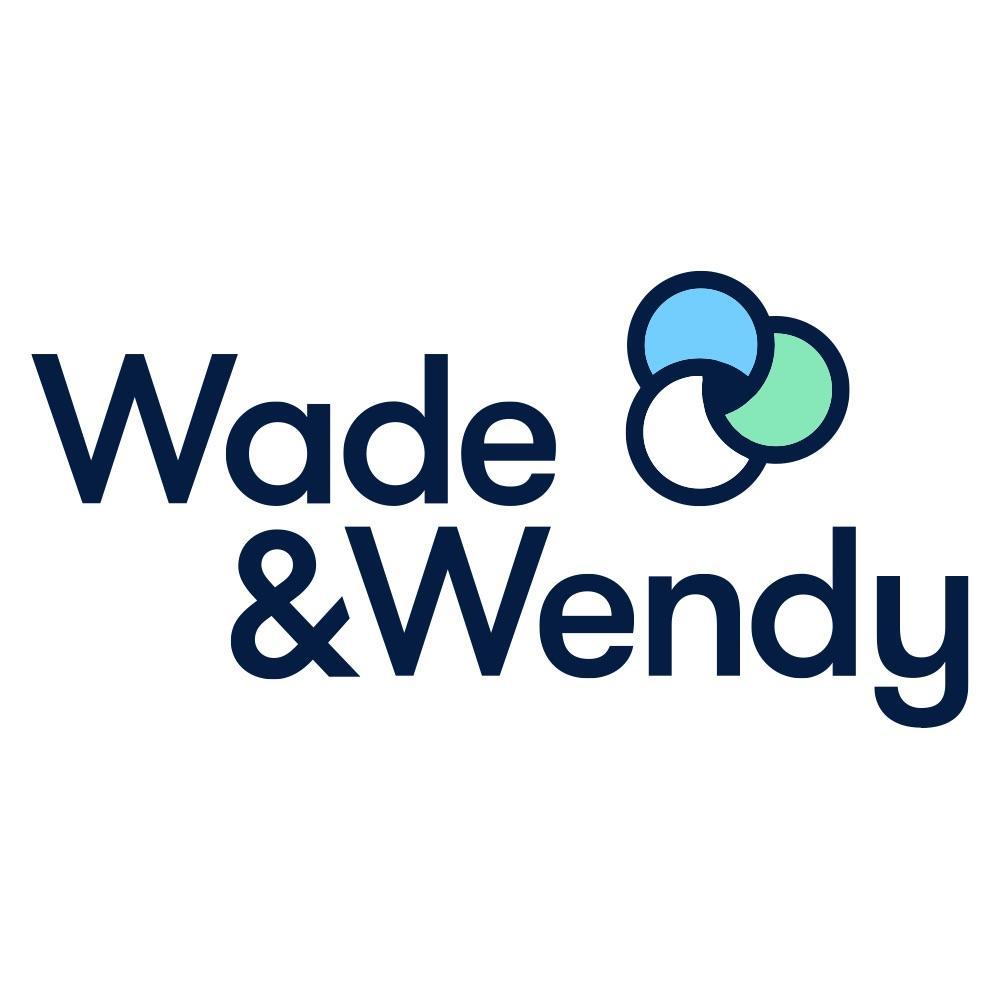 Wade & Wendy