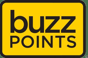 Buzz Points Inc