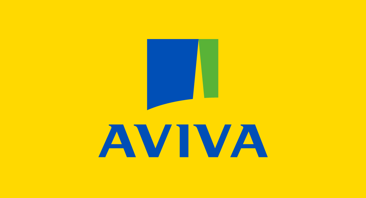 Aviva Digital Garage Singapore