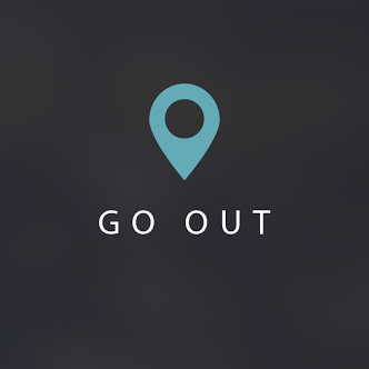 GO OUT, INC.