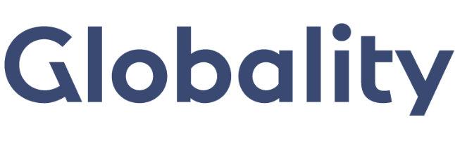 Globality Inc