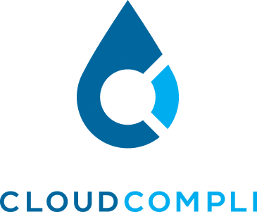 CloudCompli, Inc.