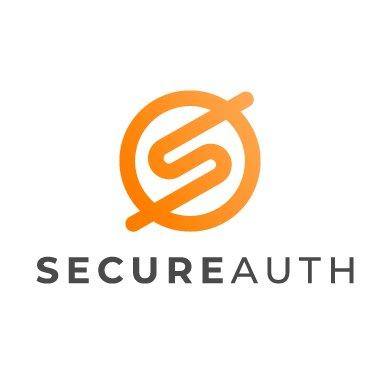 SecureAuth Corporation