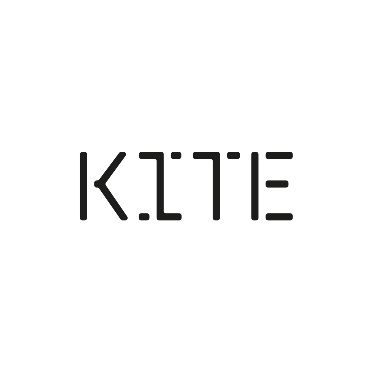 KITE Eyewear