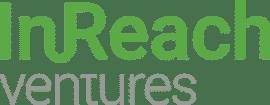InReach Ventures
