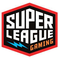 Super League Gaming, Inc.