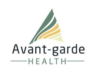 Avant-garde Health
