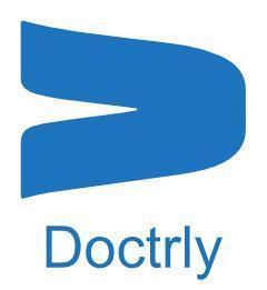 Doctrly