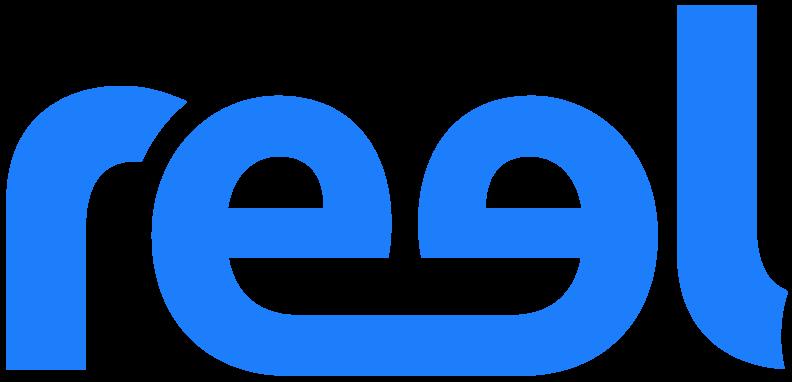 Reel, Inc.