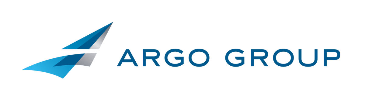 Argo Group Digital Ventures