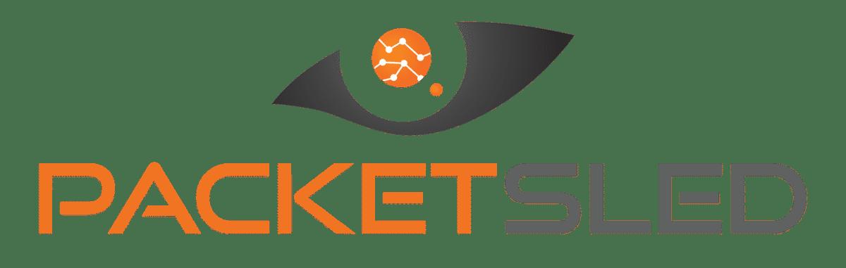 PacketSled, Inc.