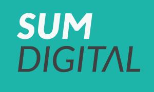 Sum Digital