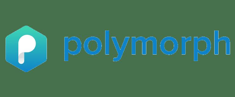 Polymorph Labs Inc