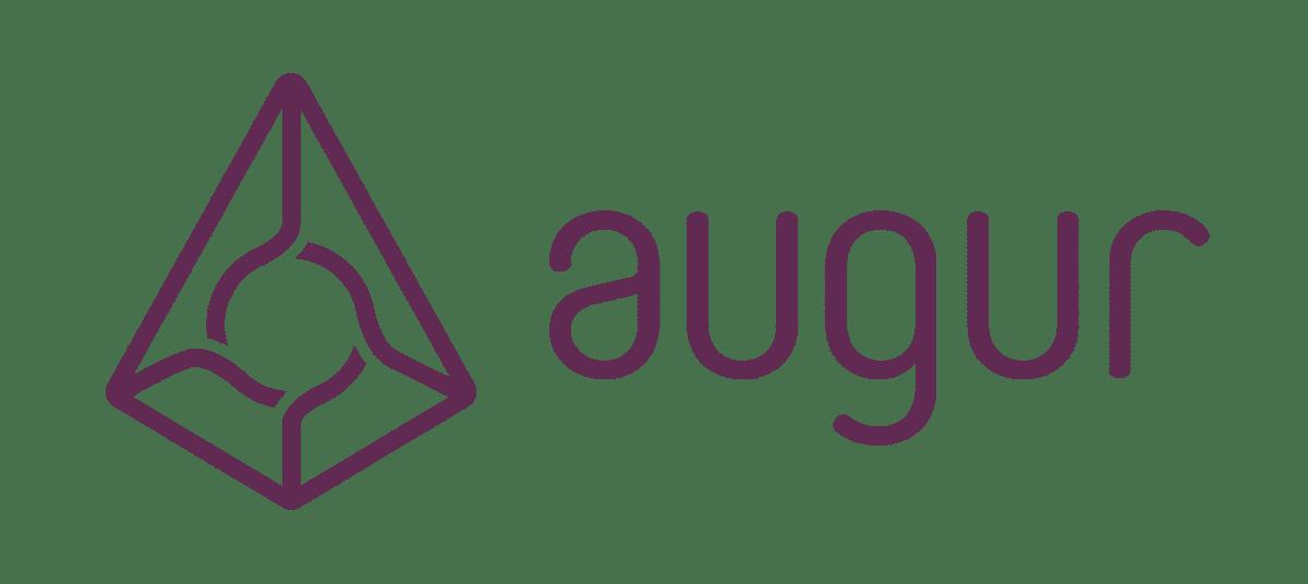 Augur Project