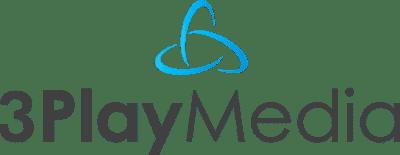 3play Media, Inc.