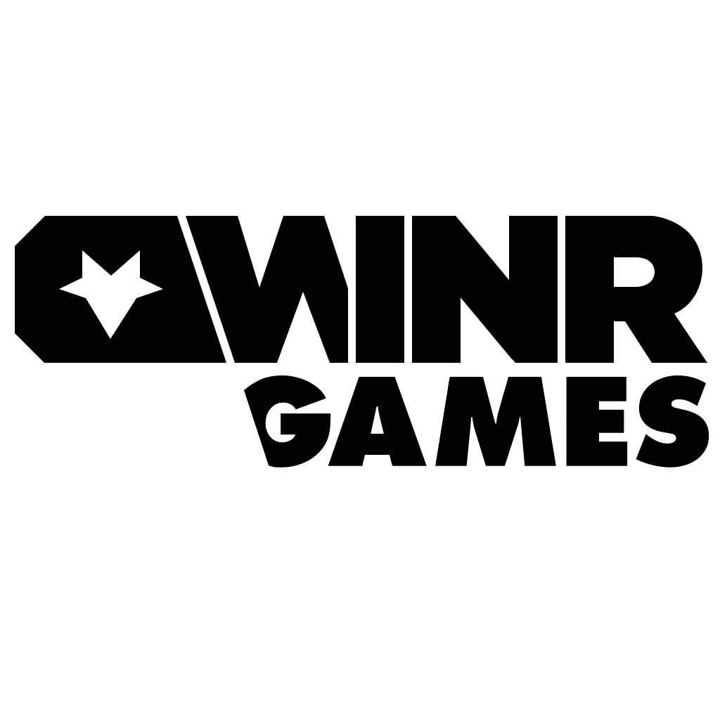 WINR Games