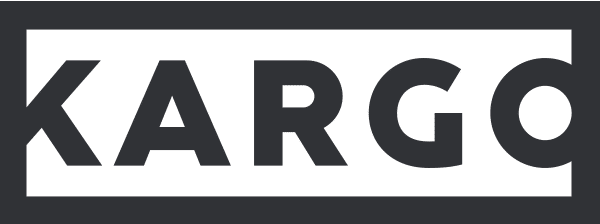 Kargo Global, Inc.