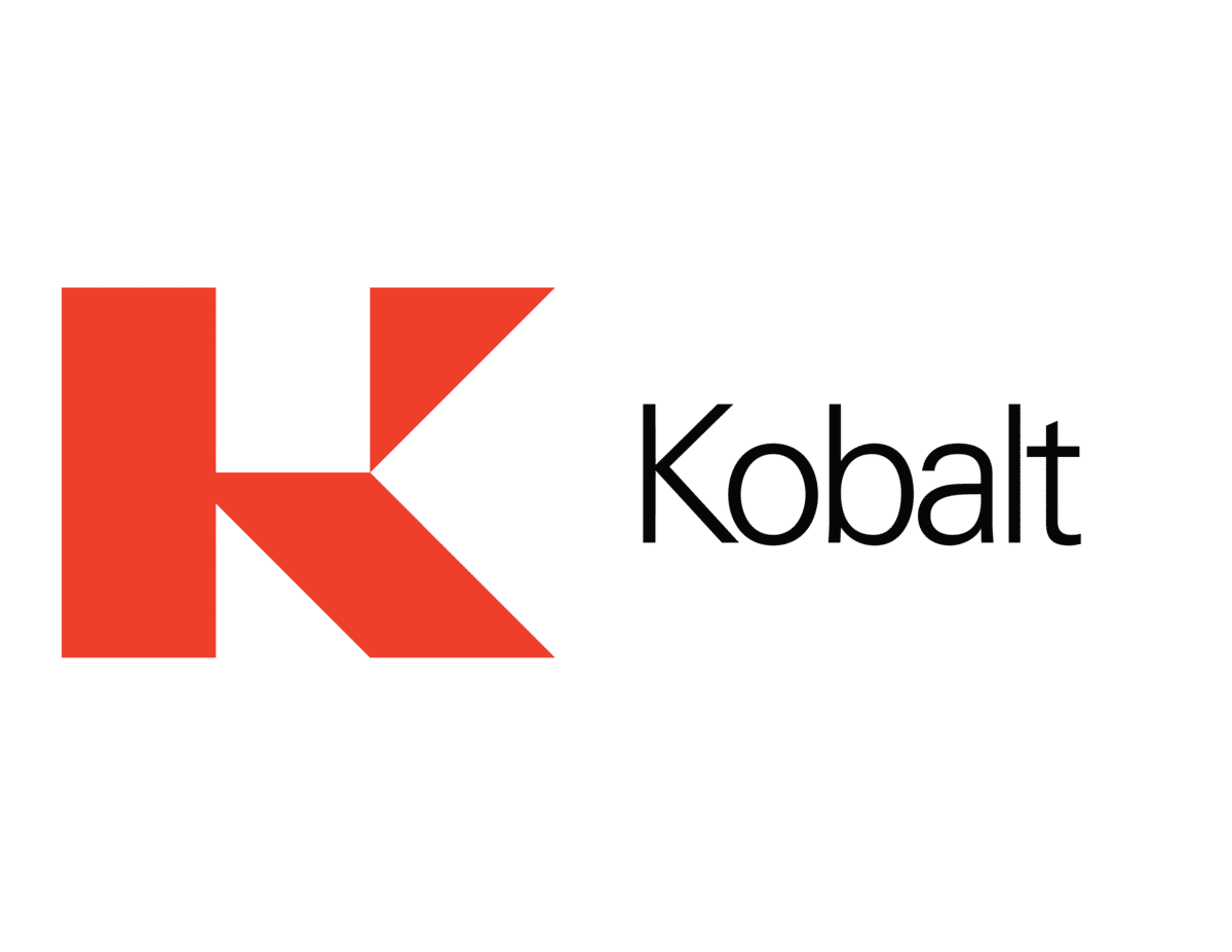 Kobalt Music