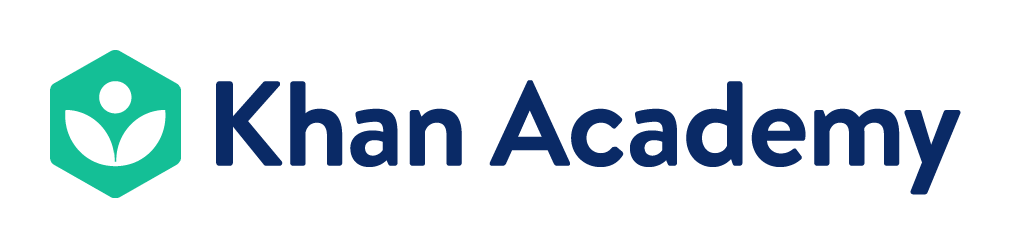 Khan Academy, Inc.