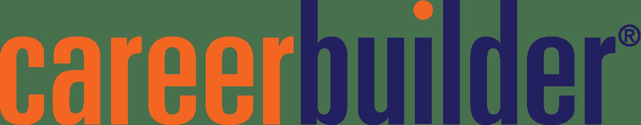 Careerbuilder, LLC