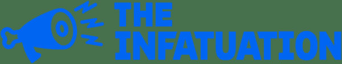 The Infatuation Inc