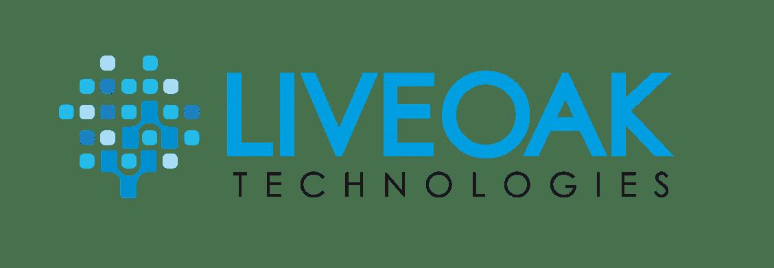 Liveoak Technologies, Inc.