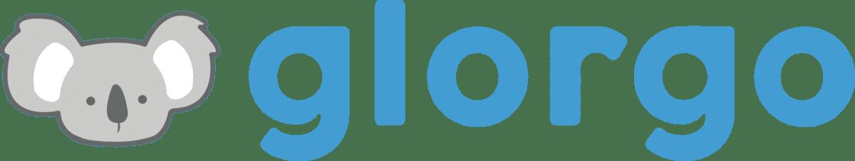 Glorgo Pte. Ltd