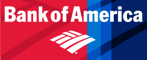 Bank of America, National Association