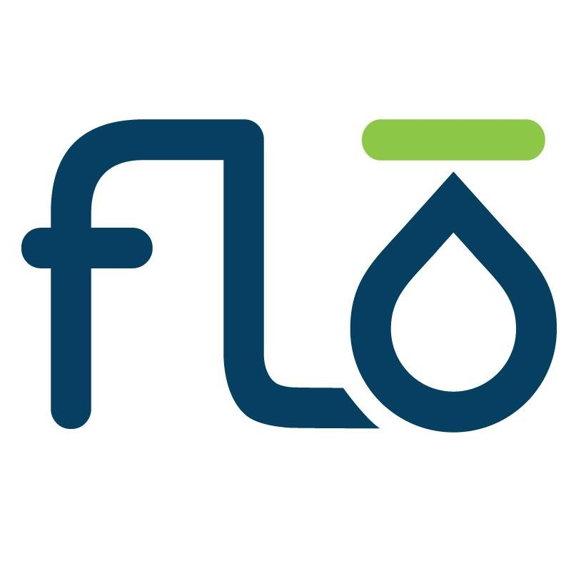 Flo Technologies, Inc.
