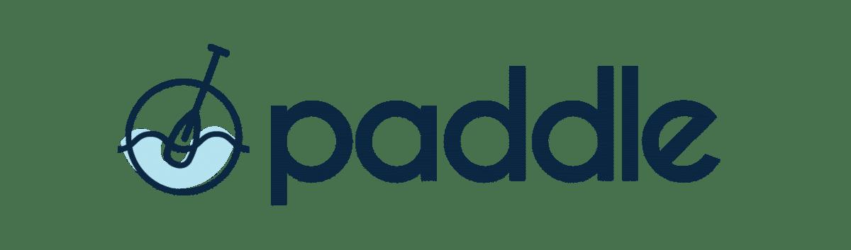 Paddle Canada, Inc