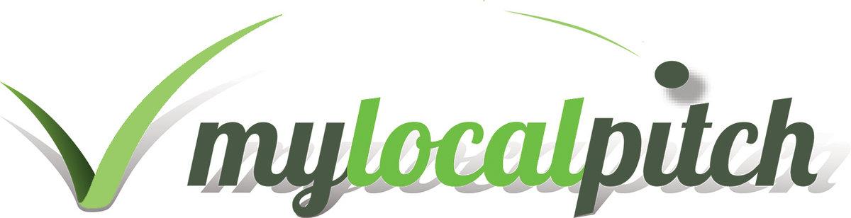 MyLocalPitch