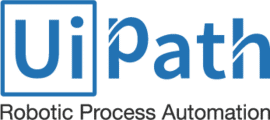 UiPath - Robotic Process Automation