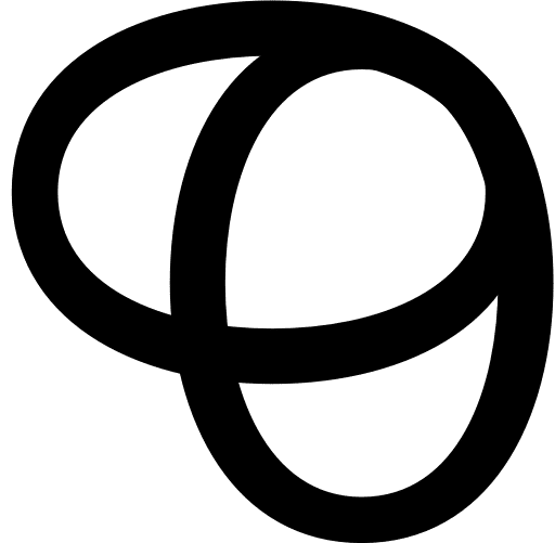 Operam LLC