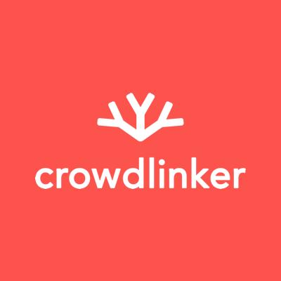 Crowdlinker Inc.